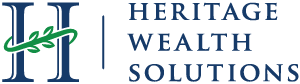 Heritage Wealth Solutions
