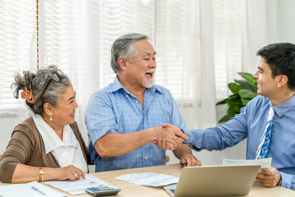 hiring Financial planner arizona