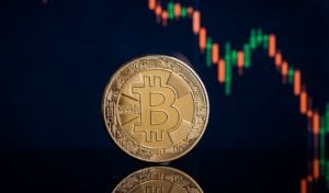 arizona bitcoin investment alternative